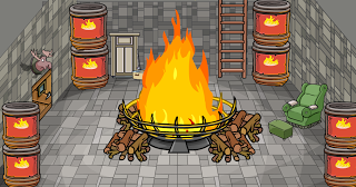 File:SandorL fireplace.png