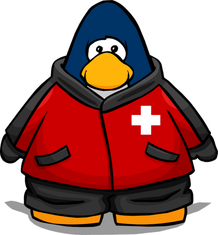 File:Ski Patrol Jacket from a Player Card.PNG