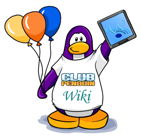 File:Wiki About.png