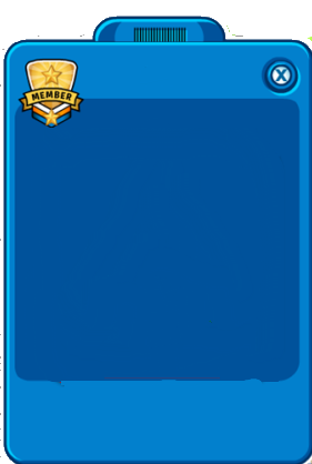 File:Blank player card.png