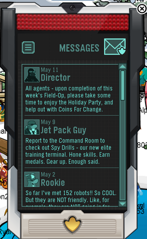 File:Club Penguin, spy phone glitch message, redigert..png