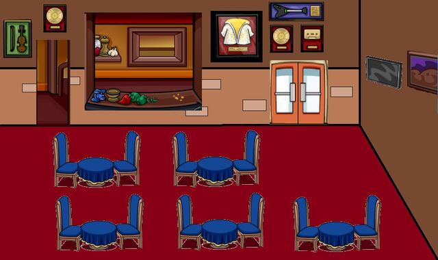 File:Club Penguin Restaurante.jpg