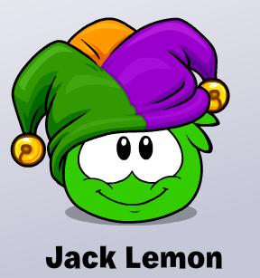 File:JackLemonPic2.png