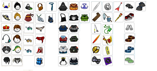 File:Member Items.png
