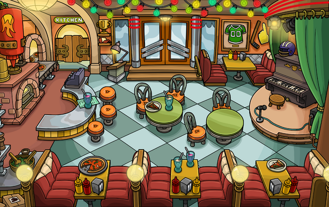 File:Pizza Parlor 2012.png