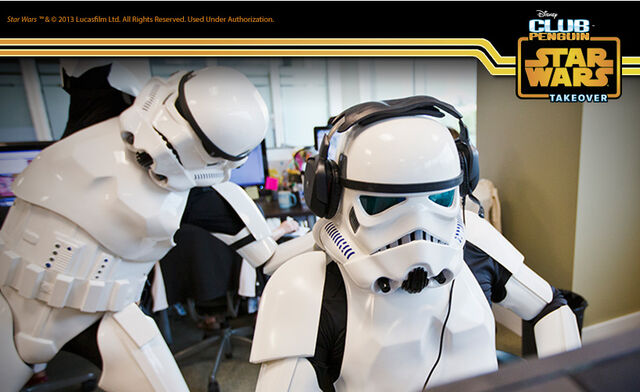 File:Stormtroopers-at-Work Phone-Support-1375221621.jpg