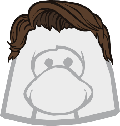 File:TheButchy.png
