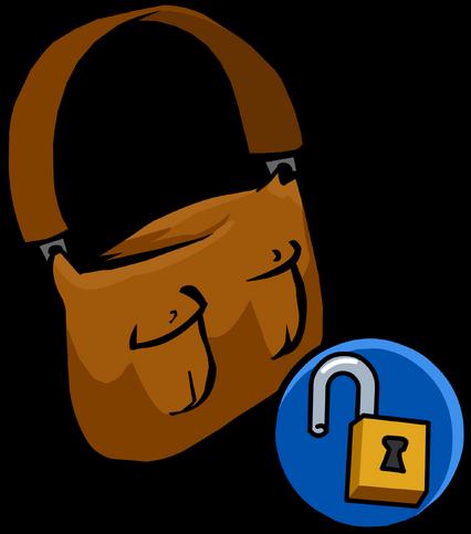 File:Unlocked Messanger Bag.png