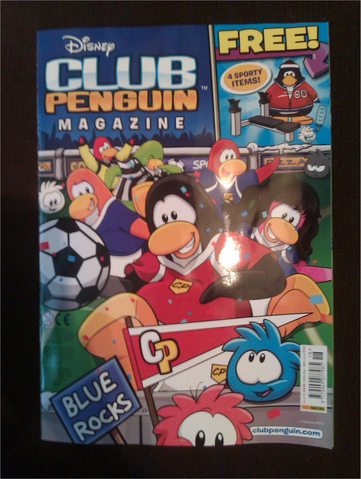 File:CP Mag Issue 18 Front Cover.png