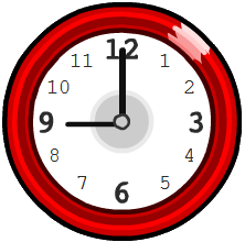 File:Clock.png