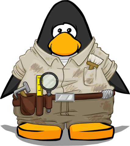 File:Dig Team Gear from a Player Card.png