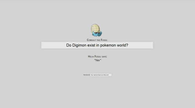 File:Digimon do exist in pokemon world Apparently..png