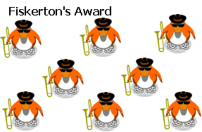 File:Fiskaward.png