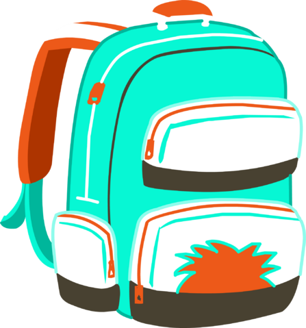 File:Limited Edition Backpack icon.png