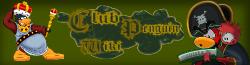 File:Logomp2013bh231.png