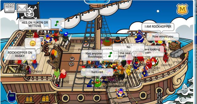 File:Rockhopper Madness 1.jpg