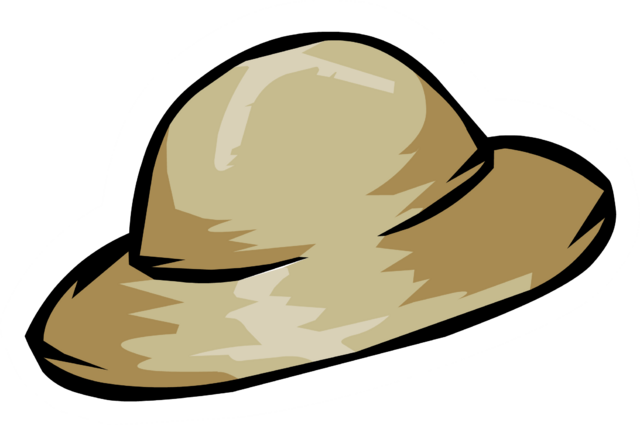 File:Safari Hat Pin.PNG