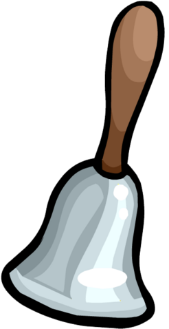 File:Silver Bell clothing icon ID 5051.png