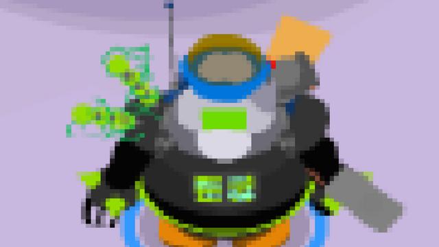 File:Wasp Bot.png