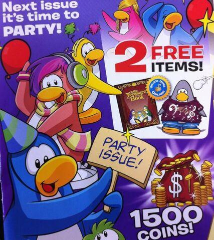 File:Club Penguin UK issue.jpg