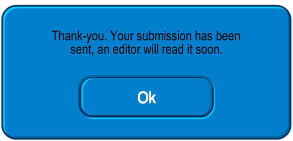 File:Club penguin times submission sent.PNG