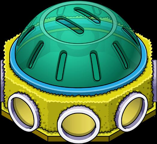 File:GiantPuffleHub-2225-Yellow.png
