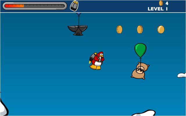 File:Jetpack Game.jpg