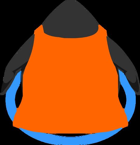 File:Orange Cape In Game.png