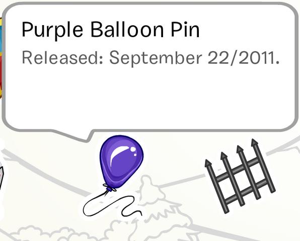 File:PurpleBalloonPinSB.png