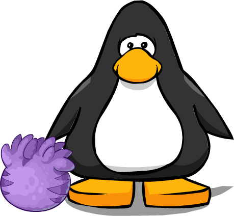 File:Purple T-rex Puffle Egg PC.png