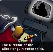 TheDirectorOfTheEPF-ClubPenguinTimesInterview