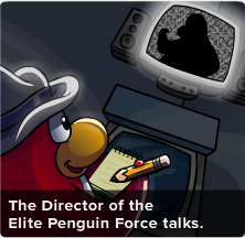 File:TheDirectorOfTheEPF-ClubPenguinTimesInterview.png