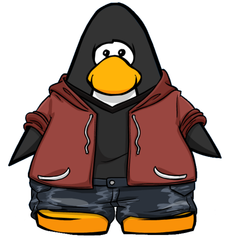 File:Big Deal Hoodie from a Player Card.PNG