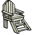 File:CHAIR GUARD.png