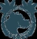 Club Herbert Logo