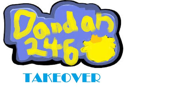 File:Dandan246 Takeover Logo.jpeg