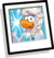 Elsa's Giveaway icon