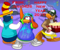 Thumbnail for version as of 18:34, January 1, 2015