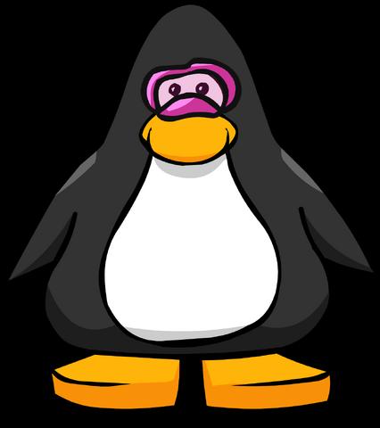 File:Pink Superhero Mask on Player Card.png