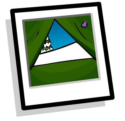 File:Tent Background clothing icon ID 961.PNG