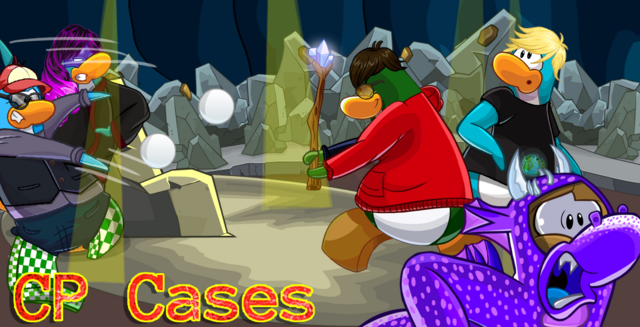 File:CPCasesPoster2.png
