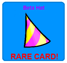 File:Card3.png