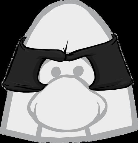 File:Cat Burglar Mask icon.png