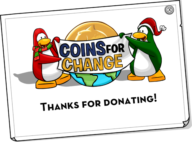 File:Coins For Change Card full award.png