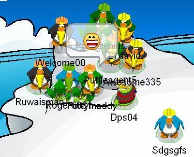 File:Iceberg party!.jpg.jpg