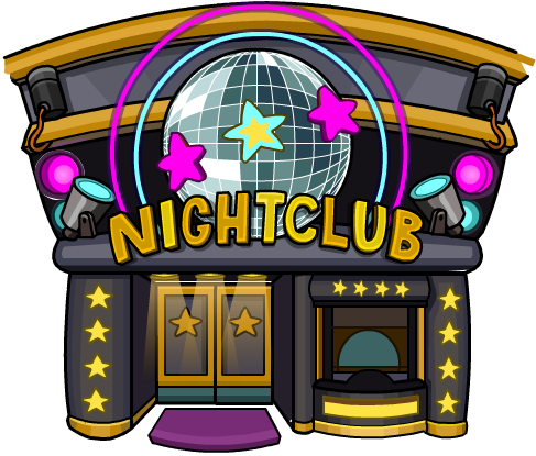 File:Night Club Building Marvel Super Hero Takeover 2012.png