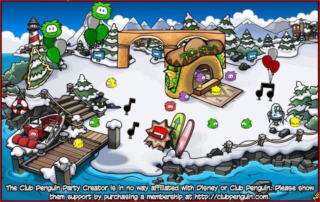 File:Puffle Party 11.JPG
