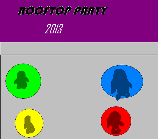 File:Rooftop Party.png
