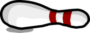Bowling Pin sprite 002