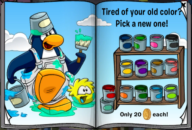 File:CPGD Penguin Style Page 1.png